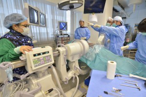 17_ Hands-on Cadaveric Endoscopic Workshop